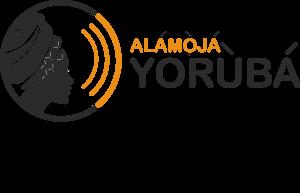 alamoja yoruba logo