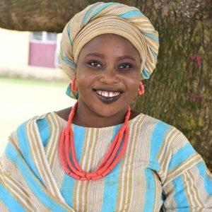 Damilola Adebonojo
