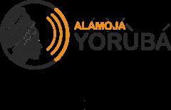 Alámọ̀já Yorùbá